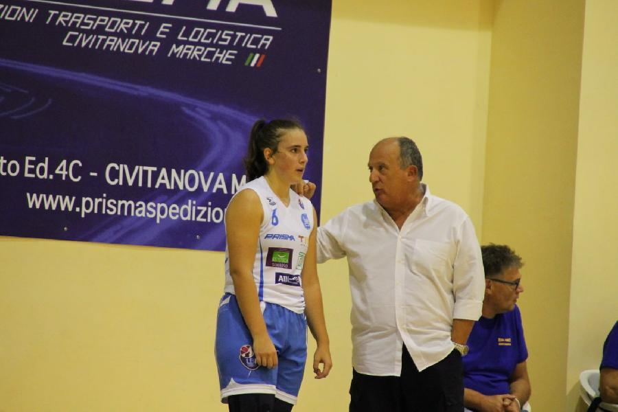 https://www.basketmarche.it/immagini_articoli/08-10-2021/feba-civitanova-esordio-firenze-anna-paoletti-siamo-unottima-squadra-continua-crescita-600.jpg