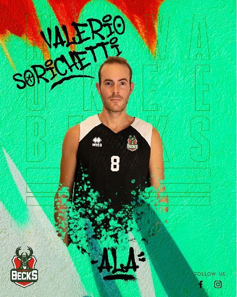 https://www.basketmarche.it/immagini_articoli/08-10-2021/ufficiale-milwaukee-becks-montegranaro-confermano-simone-sorichetti-600.jpg