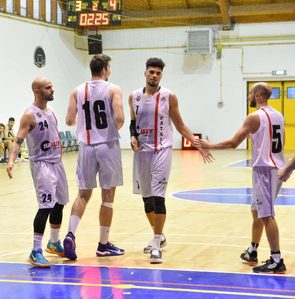 https://www.basketmarche.it/immagini_articoli/08-10-2021/vigor-matelica-pronta-esordio-sambenedettese-basket-600.jpg