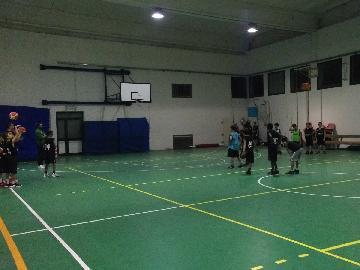 https://www.basketmarche.it/immagini_articoli/08-11-2017/giovanili-la-settimana-delle-formazioni-della-robur-family-osimo-270.jpg