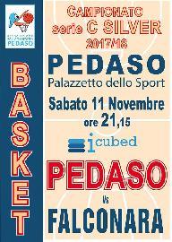 https://www.basketmarche.it/immagini_articoli/08-11-2017/serie-c-silver-la-pallacanestro-pedaso-cerca-tris-contro-falconara-270.jpg