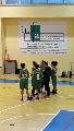 https://www.basketmarche.it/immagini_articoli/08-11-2017/under-14-femminile-ottimo-esordio-per-il-porto-san-giorgio-basket-a-civitanova-120.jpg