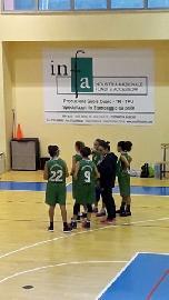 https://www.basketmarche.it/immagini_articoli/08-11-2017/under-14-femminile-ottimo-esordio-per-il-porto-san-giorgio-basket-a-civitanova-270.jpg