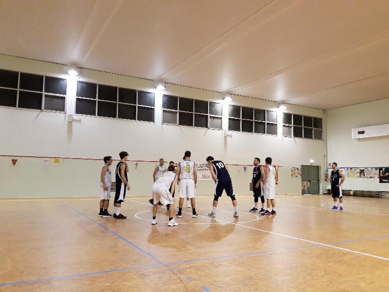 https://www.basketmarche.it/immagini_articoli/08-11-2018/marotta-basket-passa-campo-candelara-resta-imbattuto-600.jpg