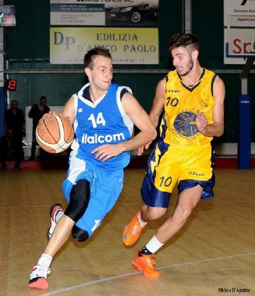 https://www.basketmarche.it/immagini_articoli/08-11-2018/vincenzo-altieri-guida-classifica-marcatori-girone-seguono-diana-polveroni-600.jpg