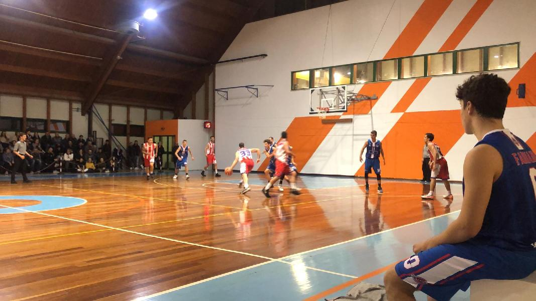 https://www.basketmarche.it/immagini_articoli/08-11-2019/basket-durante-urbania-espugna-campo-boys-fabriano-grande-tempo-600.jpg