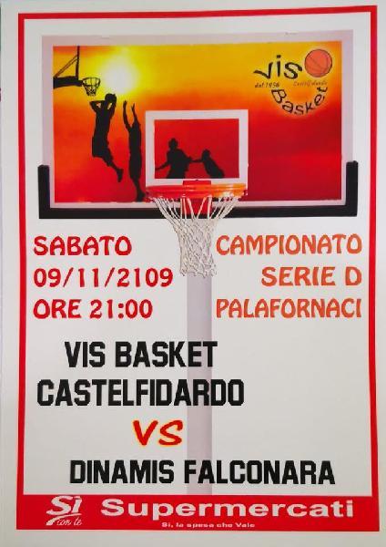 https://www.basketmarche.it/immagini_articoli/08-11-2019/castelfidardo-cerca-continuit-sfida-interna-dinamis-falconara-600.jpg