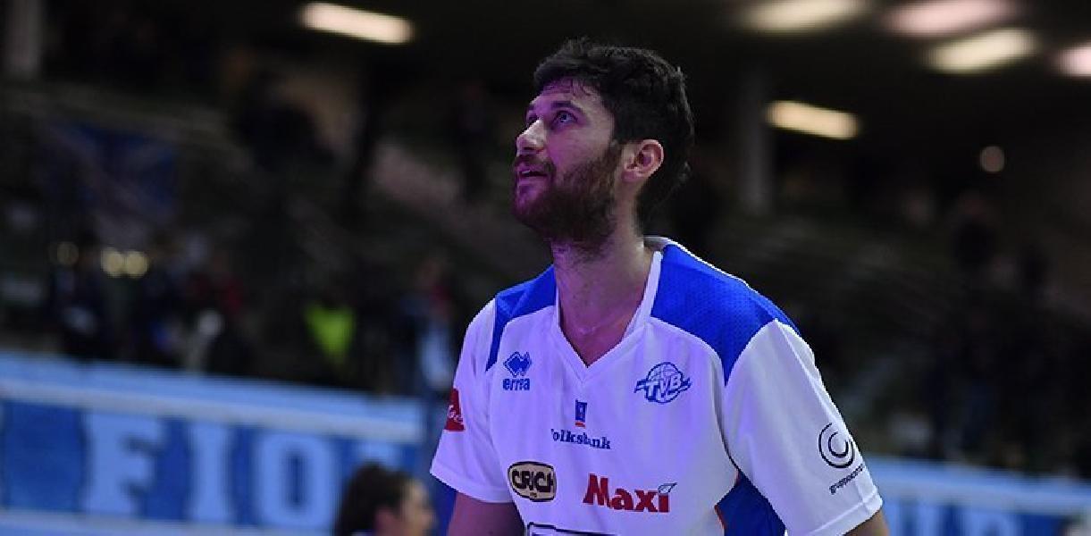https://www.basketmarche.it/immagini_articoli/08-11-2019/longhi-treviso-matteo-imbr-giocare-bologna-squadra-bella-sensazione-600.jpg