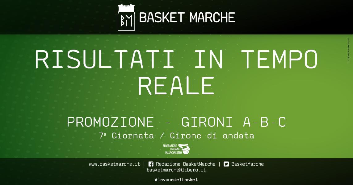 https://www.basketmarche.it/immagini_articoli/08-11-2019/promozione-live-gioca-giornata-andata-risultati-tempo-reale-600.jpg