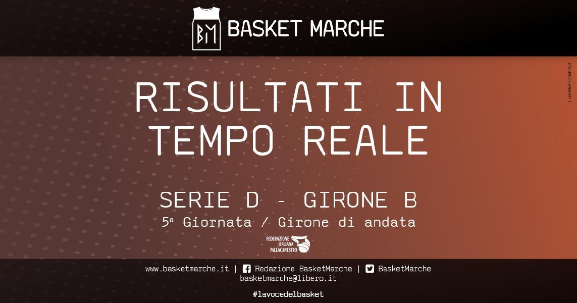 https://www.basketmarche.it/immagini_articoli/08-11-2019/regionale-live-girone-risultati-anticipi-quinta-giornata-tempo-reale-600.jpg