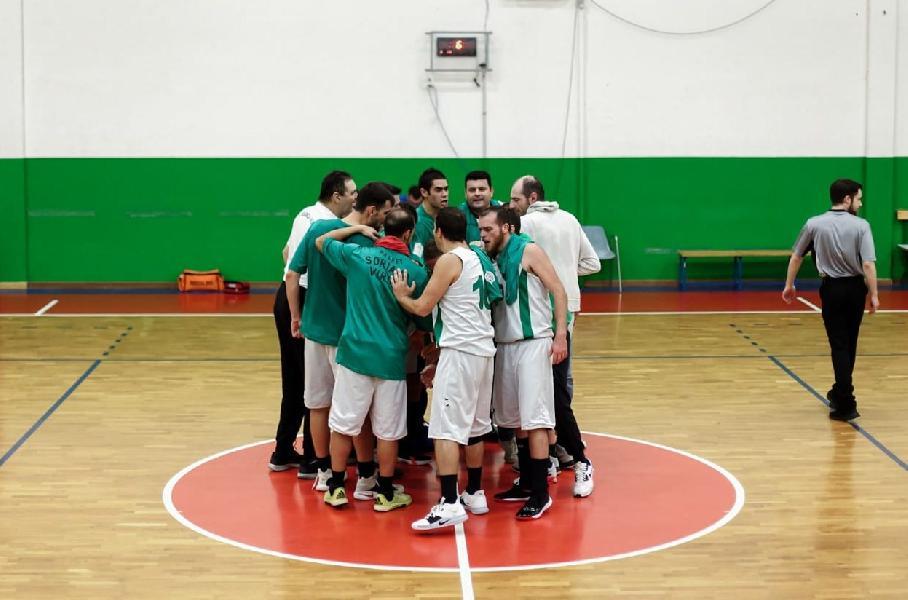 https://www.basketmarche.it/immagini_articoli/08-11-2019/soriano-virus-gode-terza-vittoria-consecutiva-imbattibilit-stagionale-600.jpg