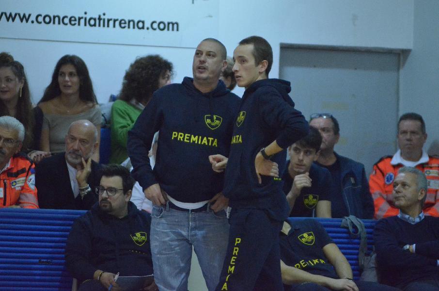 https://www.basketmarche.it/immagini_articoli/08-11-2019/sutor-montegranaro-coach-ciarpella-andremo-ozzano-fare-partita-grande-orgoglio-600.jpg