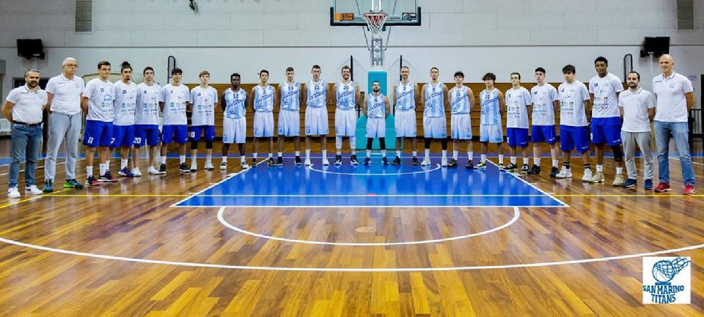 https://www.basketmarche.it/immagini_articoli/08-11-2019/titano-marino-trasferta-campo-taurus-jesi-presentazione-coach-padovano-600.jpg