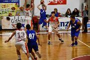 https://www.basketmarche.it/immagini_articoli/08-11-2019/under-gold-basket-gualdo-suoi-punti-basket-passignano-120.jpg