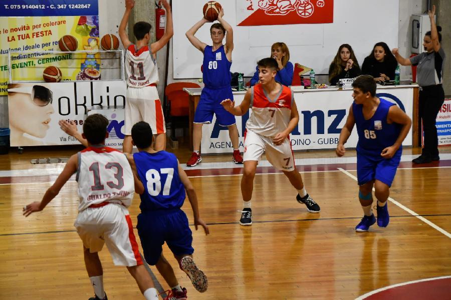 https://www.basketmarche.it/immagini_articoli/08-11-2019/under-gold-basket-gualdo-suoi-punti-basket-passignano-600.jpg