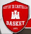https://www.basketmarche.it/immagini_articoli/08-11-2019/under-gold-netta-vittoria-citt-castello-basket-virtus-assisi-120.png