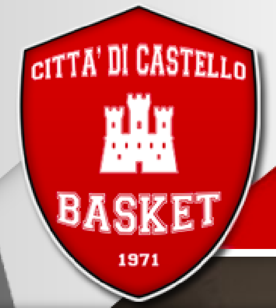 https://www.basketmarche.it/immagini_articoli/08-11-2019/under-gold-netta-vittoria-citt-castello-basket-virtus-assisi-600.png