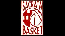 https://www.basketmarche.it/immagini_articoli/08-11-2019/under-silver-sacrata-porto-potenza-impone-pallacanestro-pedaso-120.jpg