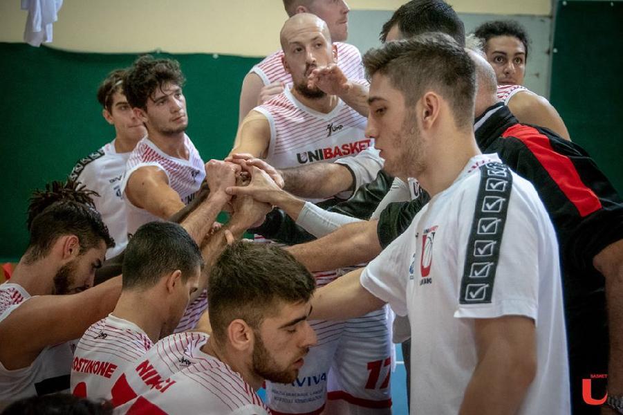 https://www.basketmarche.it/immagini_articoli/08-11-2019/unibasket-lanciano-cerca-seconda-vittoria-interna-falconara-basket-600.jpg