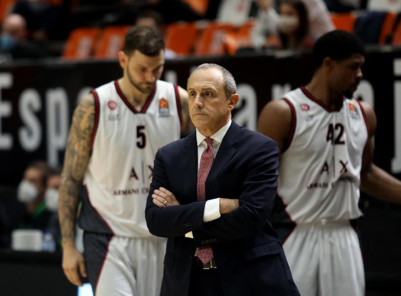 https://www.basketmarche.it/immagini_articoli/08-11-2020/milano-coach-messina-brescia-gara-teniamo-vincere-proseguire-nostro-percorso-600.jpg