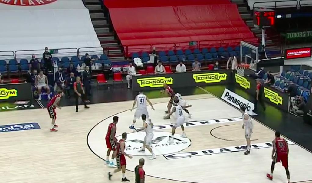 https://www.basketmarche.it/immagini_articoli/08-11-2020/olimpia-milano-domina-derby-pallacanestro-brescia-600.png
