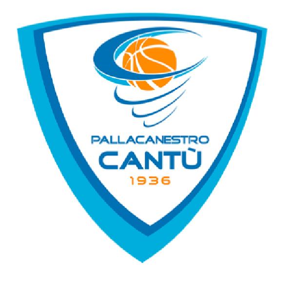 https://www.basketmarche.it/immagini_articoli/08-11-2020/pallacanestro-cant-sono-giocatori-ancora-positivi-covid-600.png