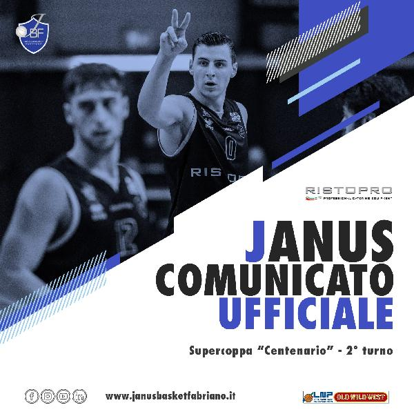 https://www.basketmarche.it/immagini_articoli/08-11-2020/supercoppa-janus-fabriano-sfida-miniato-mercoled-palio-accesso-final-eight-600.jpg
