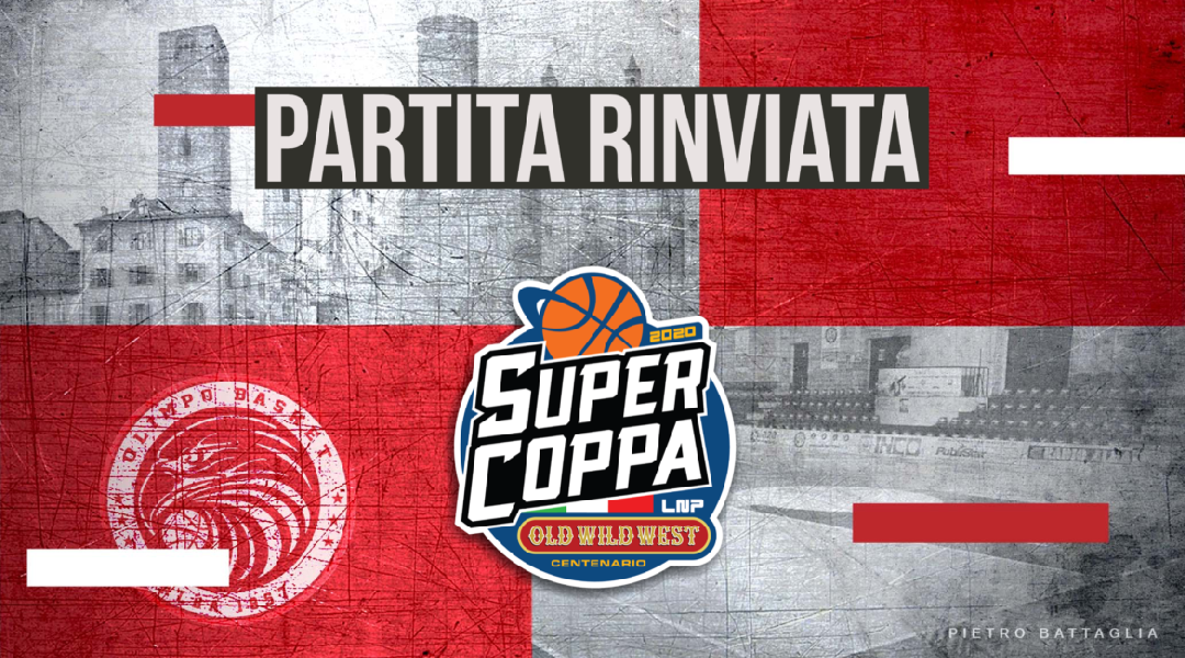 https://www.basketmarche.it/immagini_articoli/08-11-2020/supercoppa-ottavo-finale-olimpo-alba-bakery-piacenza-rinviato-marted-600.png