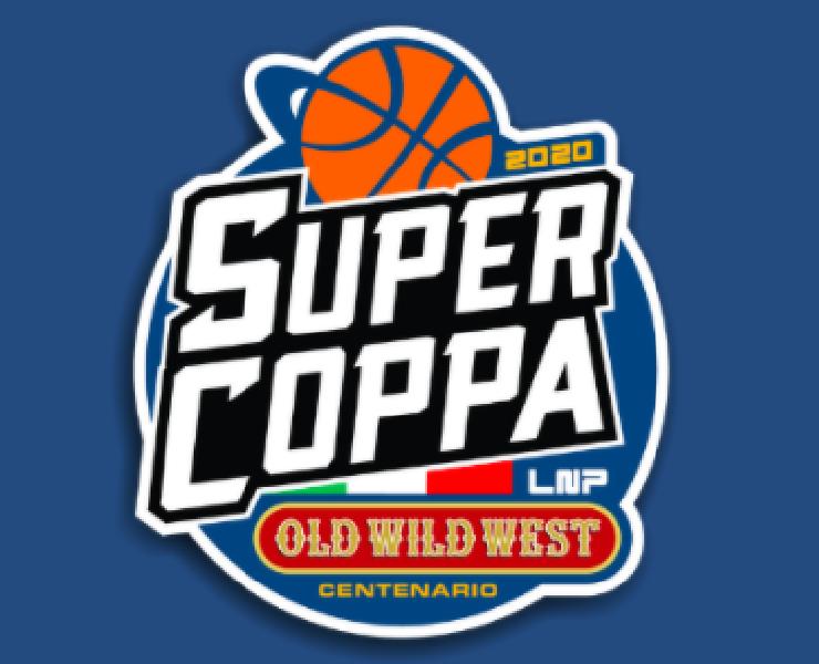 https://www.basketmarche.it/immagini_articoli/08-11-2020/supercoppa-serie-accoppiamenti-quarti-finale-600.png
