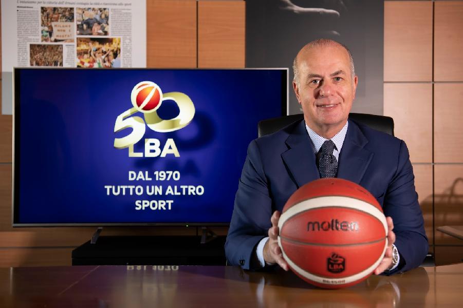 https://www.basketmarche.it/immagini_articoli/08-11-2020/umberto-gandini-club-rischio-senza-interventi-tangibili-sostegno-finanziario-fiscale-600.jpg