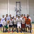 https://www.basketmarche.it/immagini_articoli/08-12-2017/promozione-b-la-maior-senigallia-supera-i-marotta-sharks-120.jpg
