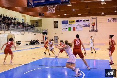 https://www.basketmarche.it/immagini_articoli/08-12-2017/serie-a2-femminile-la-feba-civitanova-attende-la-visita-della-capolista-palermo-270.jpg