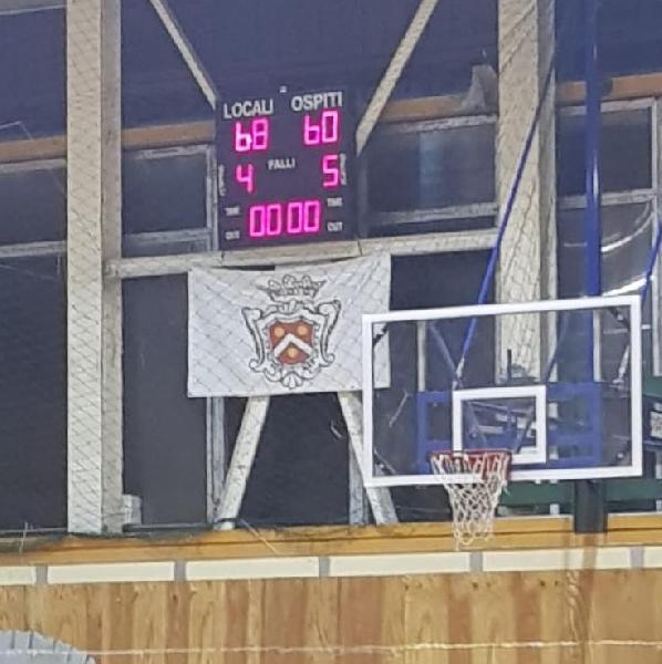 https://www.basketmarche.it/immagini_articoli/08-12-2018/basket-cagli-supera-pallacanestro-calcinelli-concede-600.jpg