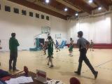 https://www.basketmarche.it/immagini_articoli/08-12-2018/basket-vadese-espugna-volata-campo-basket-montefeltro-carpegna-120.jpg