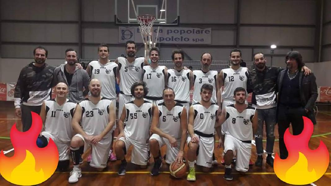 https://www.basketmarche.it/immagini_articoli/08-12-2018/conero-basket-regola-lobsters-porto-recanati-600.jpg