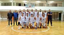 https://www.basketmarche.it/immagini_articoli/08-12-2018/junior-porto-recanati-ferma-corsa-orsal-ancona-120.jpg