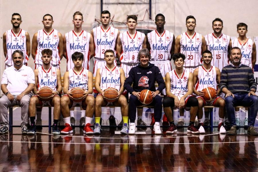 https://www.basketmarche.it/immagini_articoli/08-12-2018/orvieto-basket-atteso-difficile-derby-campo-virtus-assisi-600.jpg