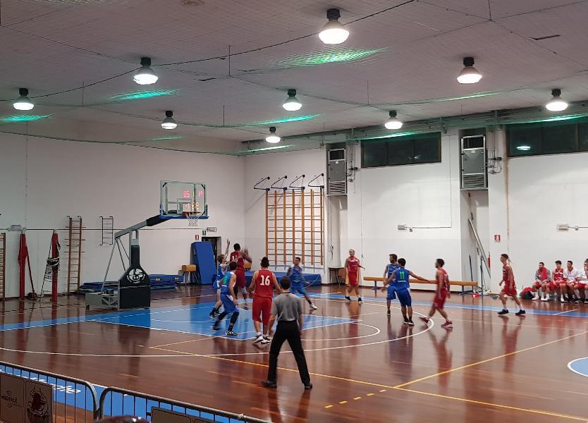 https://www.basketmarche.it/immagini_articoli/08-12-2018/pallacanestro-urbania-campo-wispone-taurus-jesi-arriva-decima-vittoria-consecutiva-600.jpg