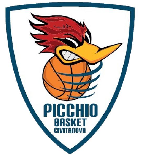https://www.basketmarche.it/immagini_articoli/08-12-2018/picchio-civitanova-supera-castelfidardo-campione-inverno-600.png