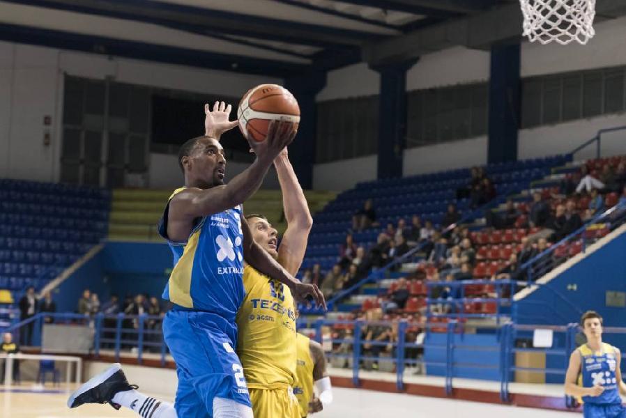 https://www.basketmarche.it/immagini_articoli/08-12-2018/poderosa-montegranaro-attesa-delicata-sfida-campo-scaligera-verona-600.jpg