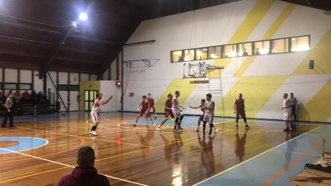 https://www.basketmarche.it/immagini_articoli/08-12-2018/regionale-live-girone-gare-decima-giornata-tempo-reale-600.jpg