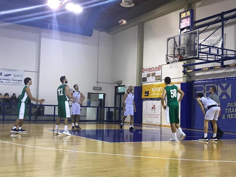 https://www.basketmarche.it/immagini_articoli/08-12-2018/regionale-live-girone-gare-ottava-giornata-tempo-reale-600.jpg