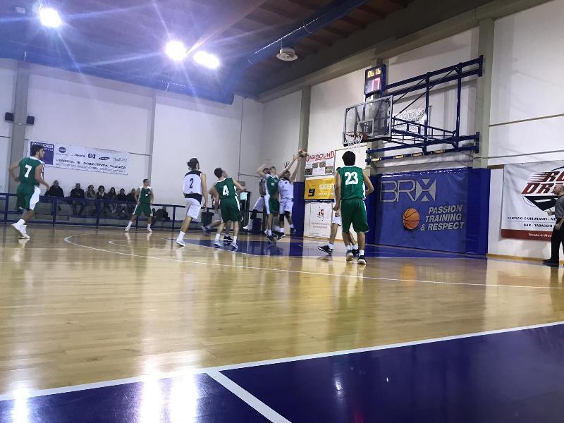 https://www.basketmarche.it/immagini_articoli/08-12-2018/stamura-ancona-espugna-misura-campo-pesaro-basket-dopo-grande-rimonta-600.jpg