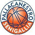 https://www.basketmarche.it/immagini_articoli/08-12-2018/tragedia-corinaldo-pallacanestro-senigallia-ferma-propria-attivit-weekend-120.jpg