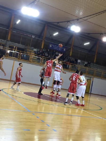 https://www.basketmarche.it/immagini_articoli/08-12-2018/virtus-assisi-vince-convince-orvieto-basket-600.jpg