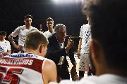 https://www.basketmarche.it/immagini_articoli/08-12-2018/vuelle-pesaro-trasferta-avellino-presentazione-coach-galli-120.jpg