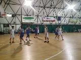 https://www.basketmarche.it/immagini_articoli/08-12-2019/ancona-supera-basket-spoleto-120.jpg