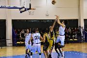 https://www.basketmarche.it/immagini_articoli/08-12-2019/babadook-foresta-rieti-espugna-campo-basket-passignano-120.jpg