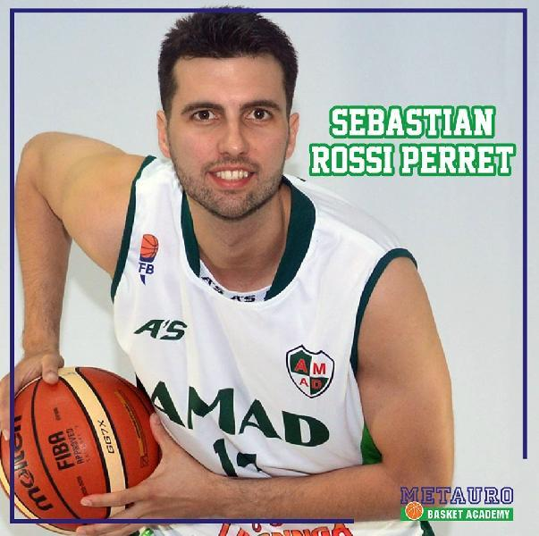 https://www.basketmarche.it/immagini_articoli/08-12-2019/bartoli-mechanics-lunga-assenza-infortunio-sebastian-rossi-perret-600.jpg