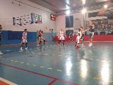 https://www.basketmarche.it/immagini_articoli/08-12-2019/basket-assisi-supera-atomika-spoleto-resta-solo-testa-classifica-120.jpg